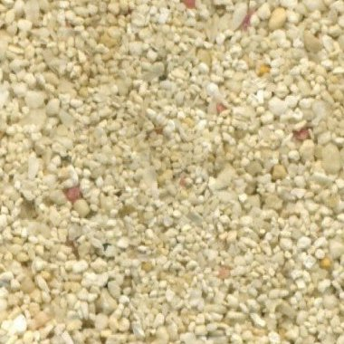 Sand Collection - Sand from Bahamas
