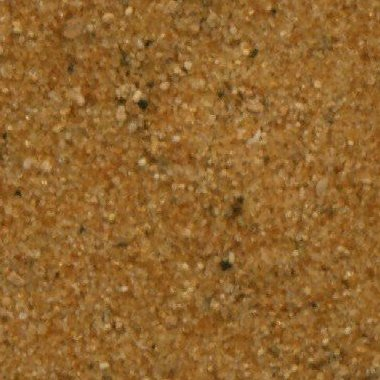 Sand Collection - Sand from Libya