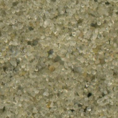 Sand Collection - Sand from Germany