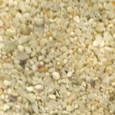 Sand Collection - Sand from Mauritius