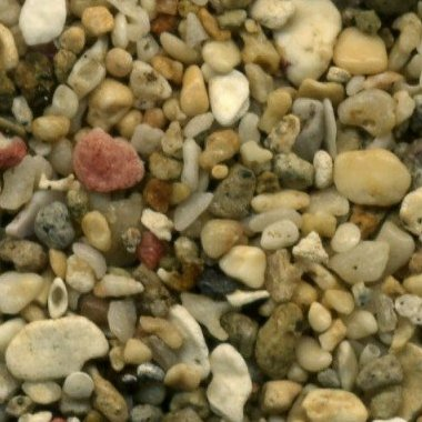 Sand Collection - Sand from Guadeloupe