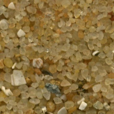 Sand Collection - Sand from Vietnam