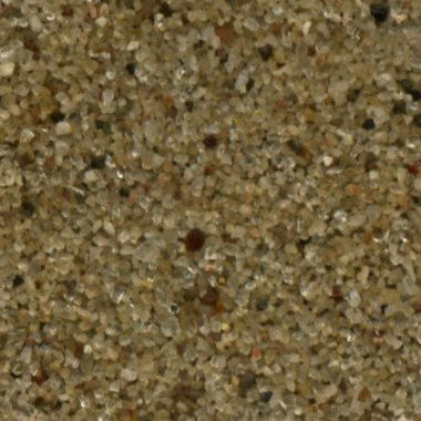 Sand Collection - Sand from United States of America