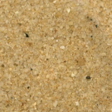 Sand Collection - Sand from Tunisia