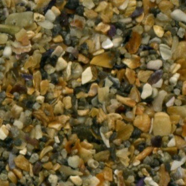 Sand Collection - Sand from Ireland