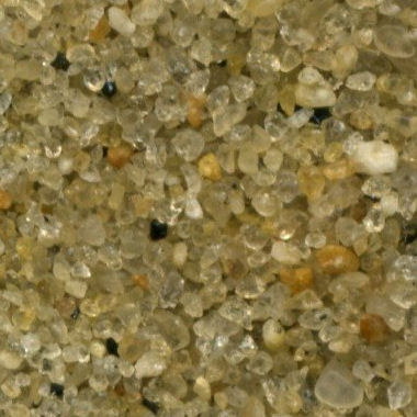 Sand Collection - Sand from Brazil