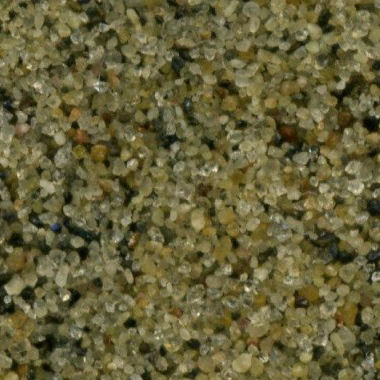 Sand Collection - Sand from Bangladesh