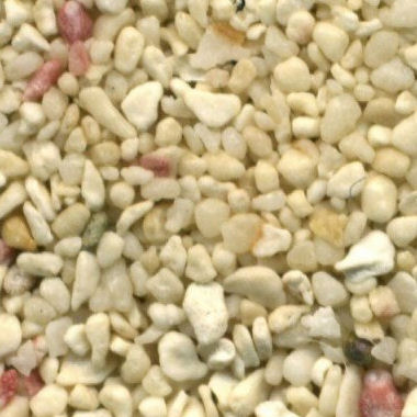 Sand Collection - Sand from Saint Vincent and the Grenadines