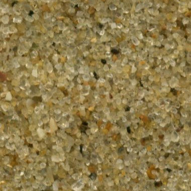 Sand Collection - Sand from Ghana