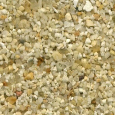 Sand Collection - Sand from Malaysia