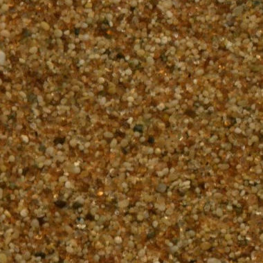 Sand Collection - Sand from Oman