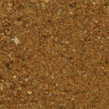 Sand Collection - Sand from Somalia