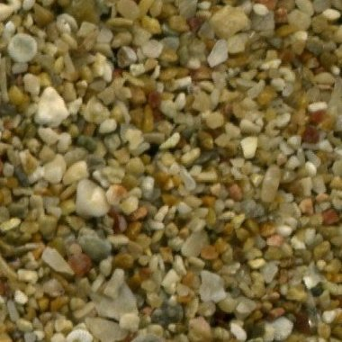 Sand Collection - Sand from Greece