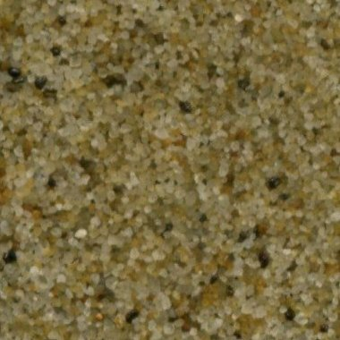Sand Collection - Sand from Brunei Darussalam