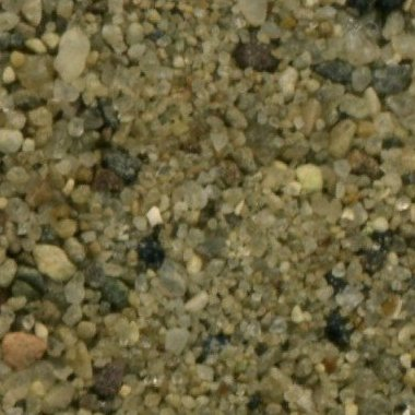 Sand Collection - Sand from Albania