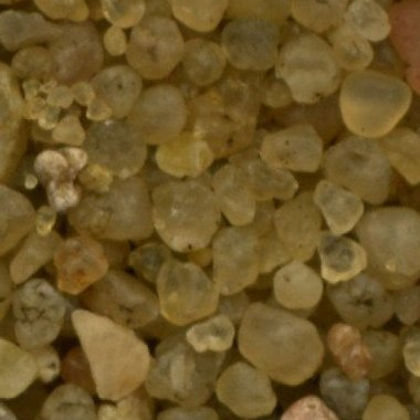 Sand Collection - Sand from Egypt