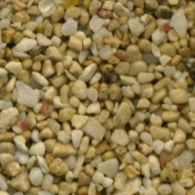 Sand Collection - Sand from Jamaica