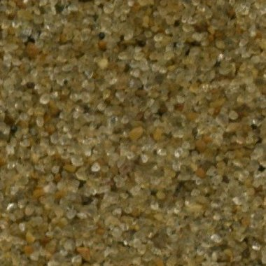 Sand Collection - Sand from Lebanon