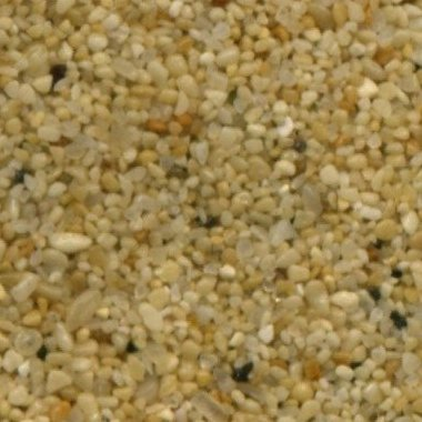 Sand Collection - Sand from Cape Verde