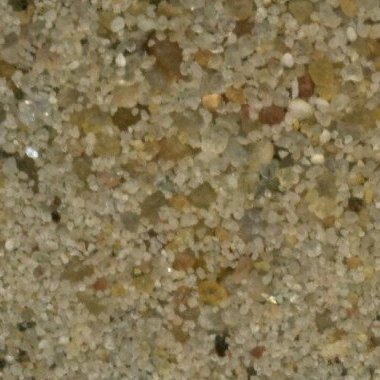 Sand Collection - Sand from Madagascar