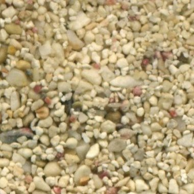 Sand Collection - Sand from Cuba