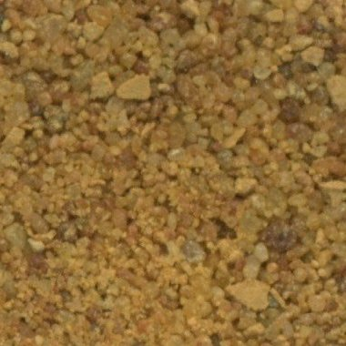 Sand Collection - Sand from Cambodia