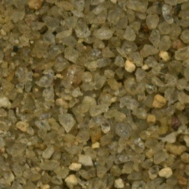 Sand Collection - Sand from Macao