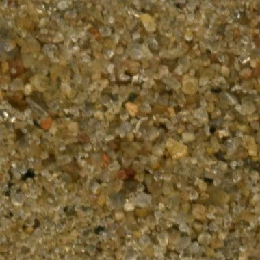 Sand Collection - Sand from Angola