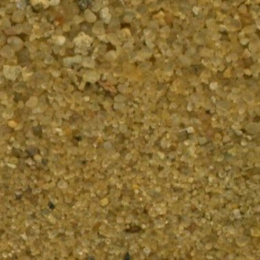 Sand Collection - Sand from Niger