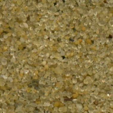 Sand Collection - Sand from France