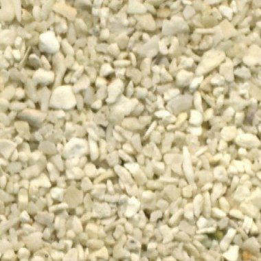 Sand Collection - Sand from Maldives